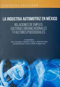 industria-automotriz-en-mexico-1