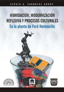hibridacion,-modernizacion-reflexiva-y-procesos-culturales
