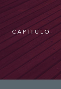capitulo